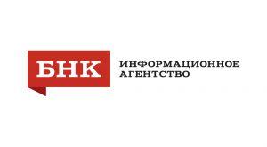 bnk_logo