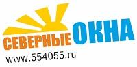 logo_SO